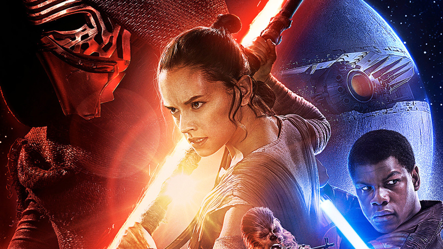 star-wars-force-awakens-official-poster-1536x864-336534116929.jpg
