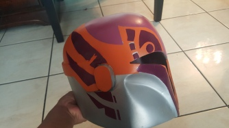 Sabine Wren s2 other side