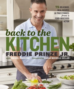 BacktotheKitchen_cvr_final-846x1024