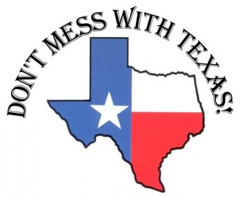 Dont-Mess-With-Texas-350x288