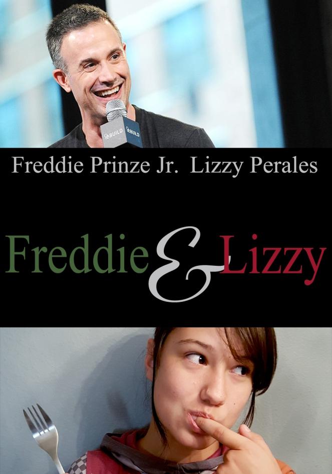 DVD-FreLizz