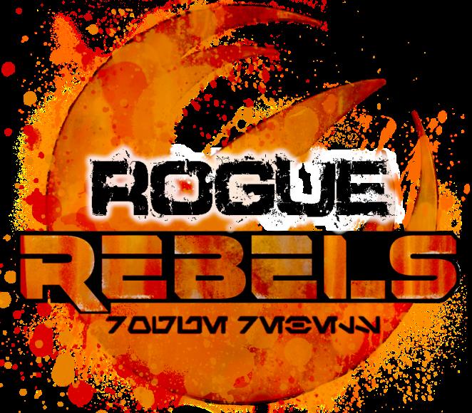 RogueRebelsLogo