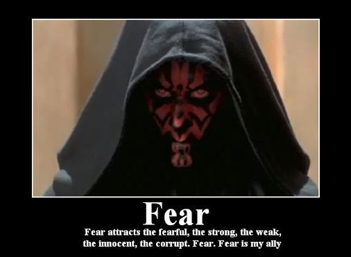 darth_maul_motivational_by_ajrand-d330bh3.png