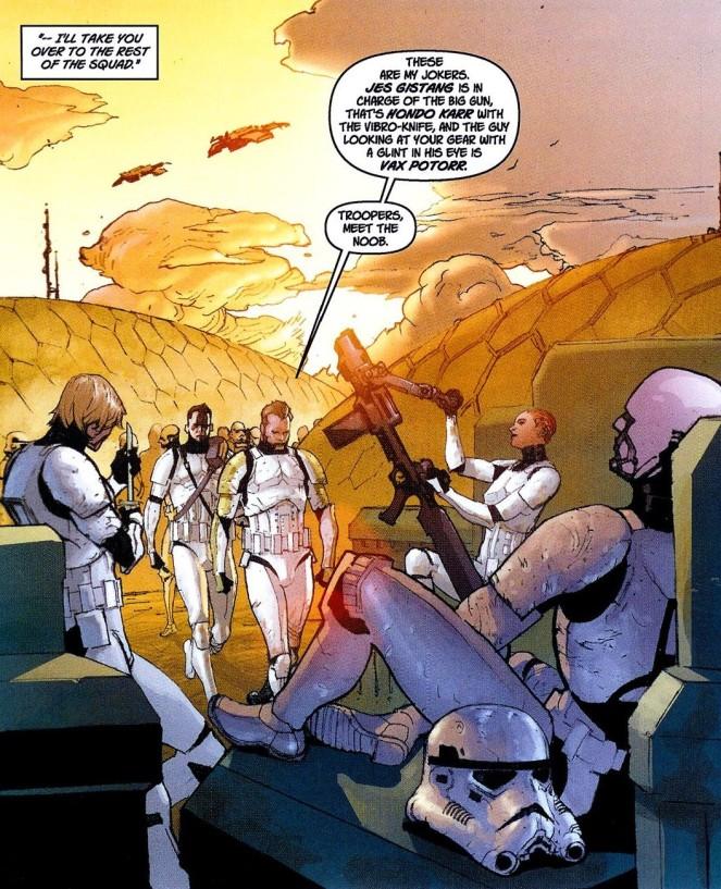 Star Wars_ Legacy V2006 #4 - Noob (2007_1) - Page 5.jpg