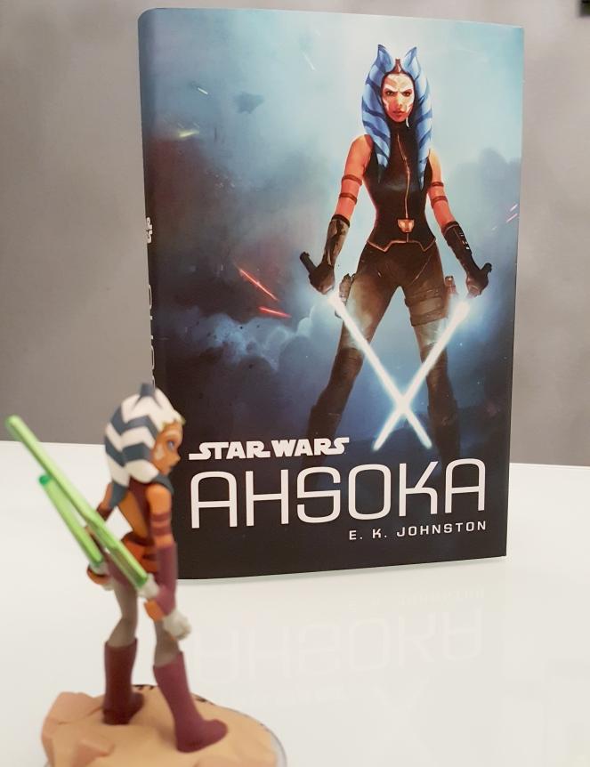 ahsoka-book-pic