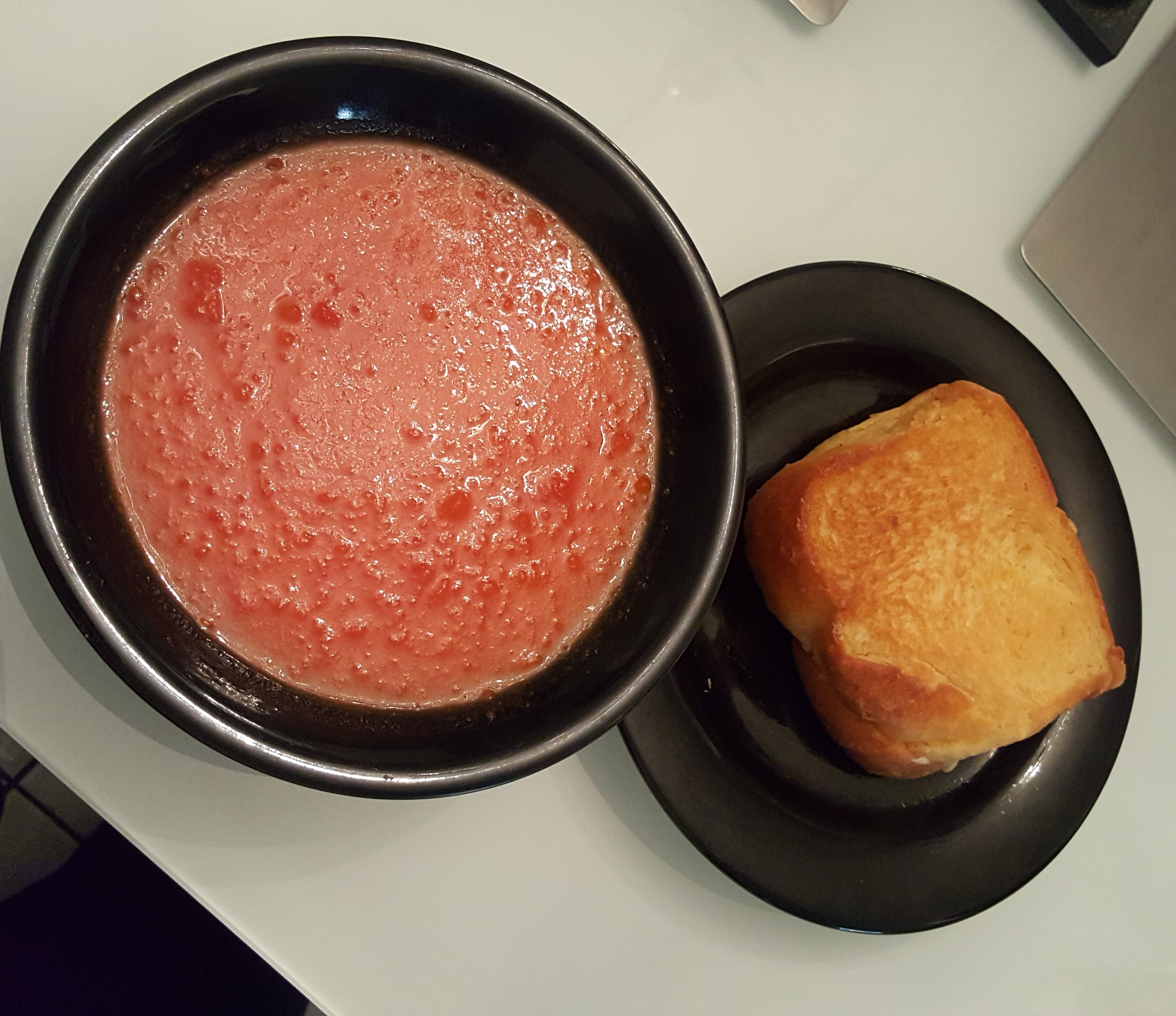 fancy-grilled-cheese
