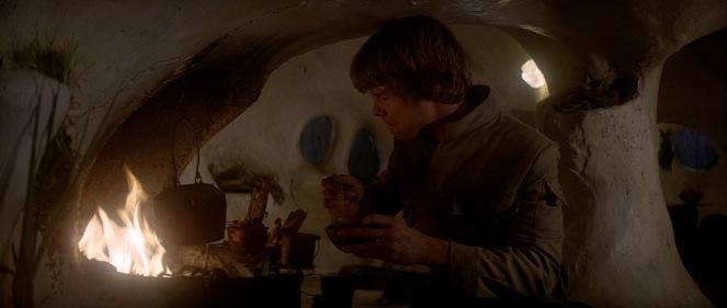 Yoda stew.jpg