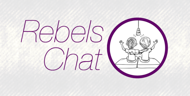 rebels-chat-featured-image2