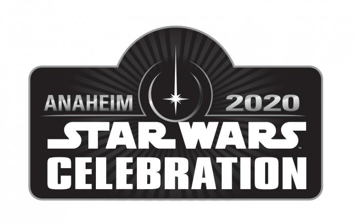 Star-Wars-Celebration-Anaheim-696x433