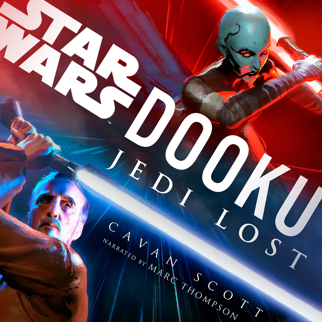 Dooku-cover.jpg
