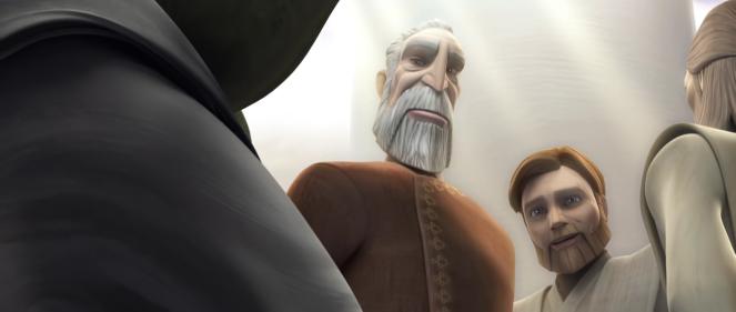 Jedi Dooku.png