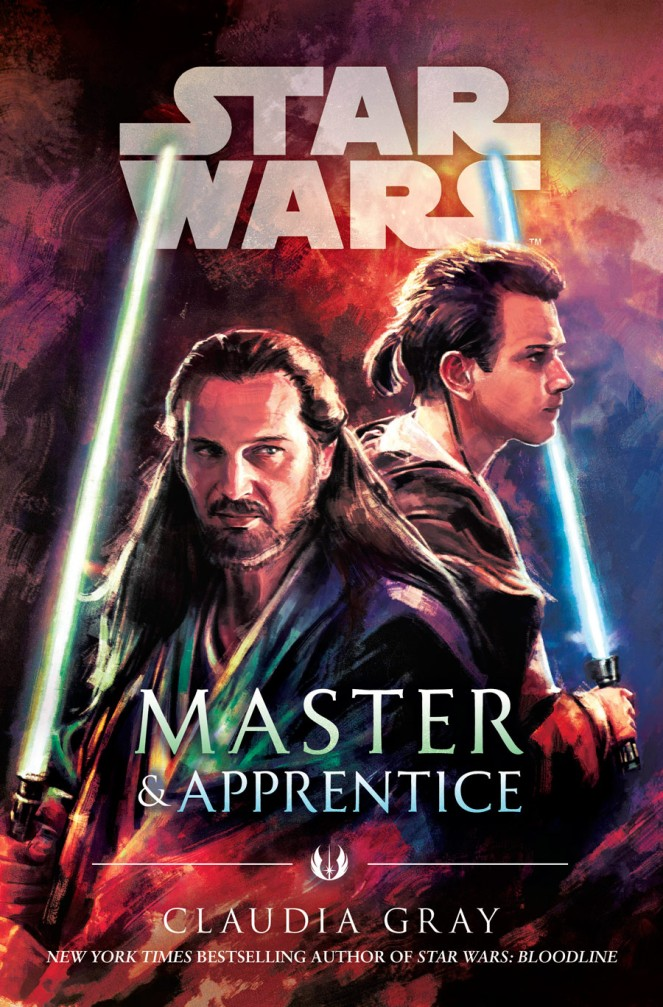 master-and-apprentice-cover.jpg