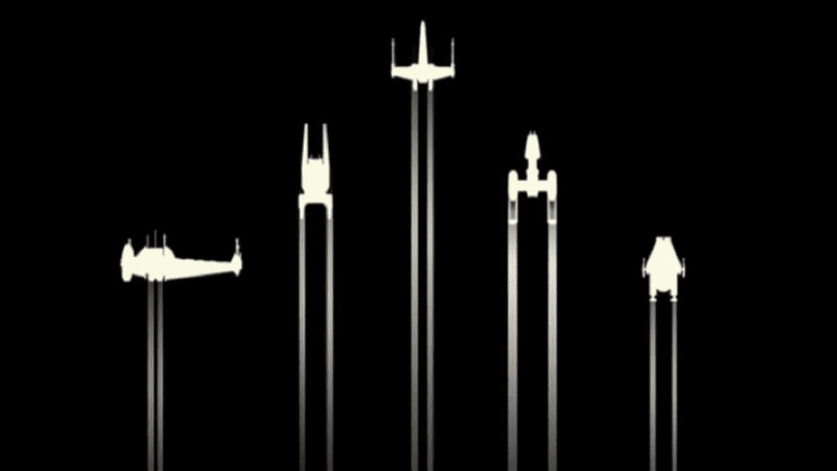 star-wars-alphabet-squadron-interview