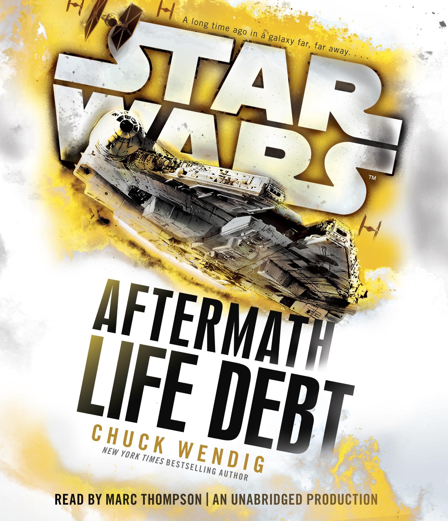 AftermathLifeDebt-Audiobook