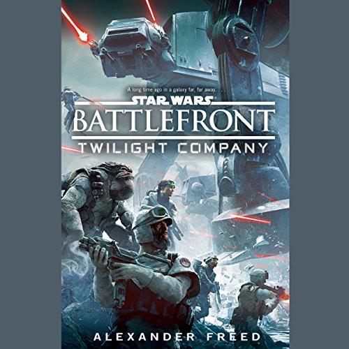 Battlefront Twilight Company AB