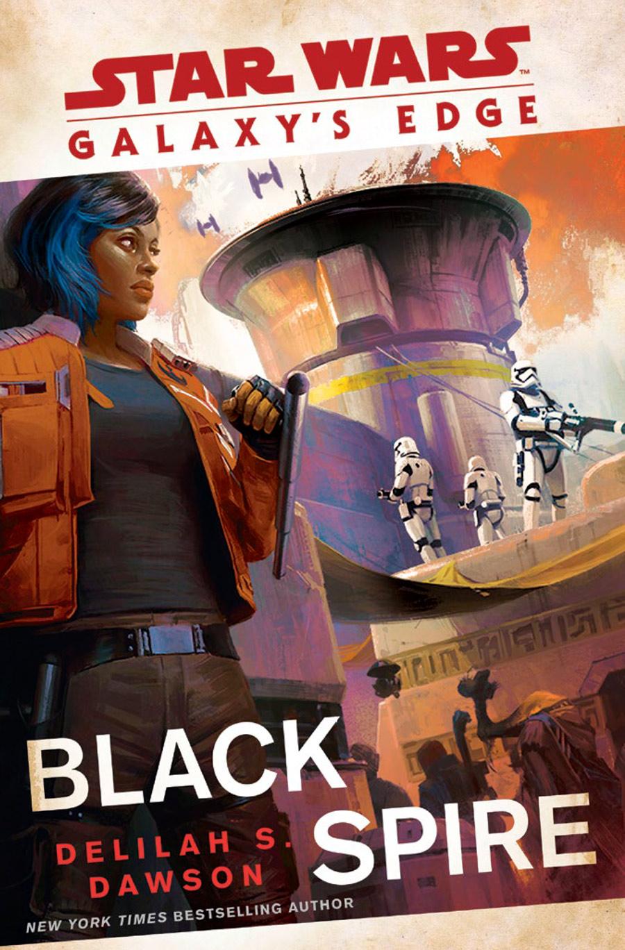 black-spire-cover.jpg