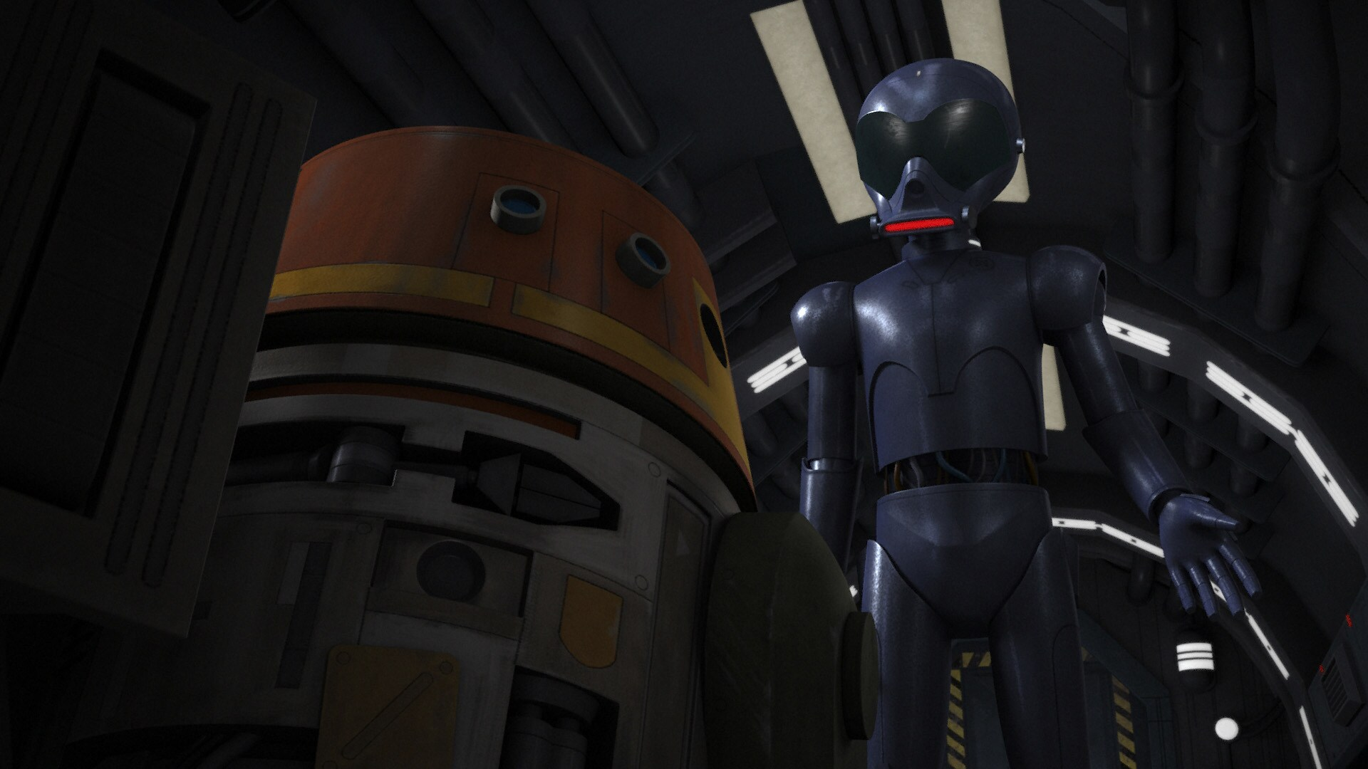 forgotten-droid-63_38fb7b37.jpeg