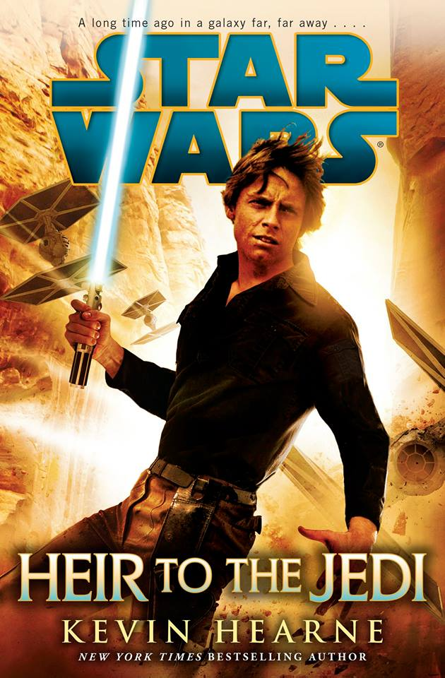Heir_to_the_Jedi
