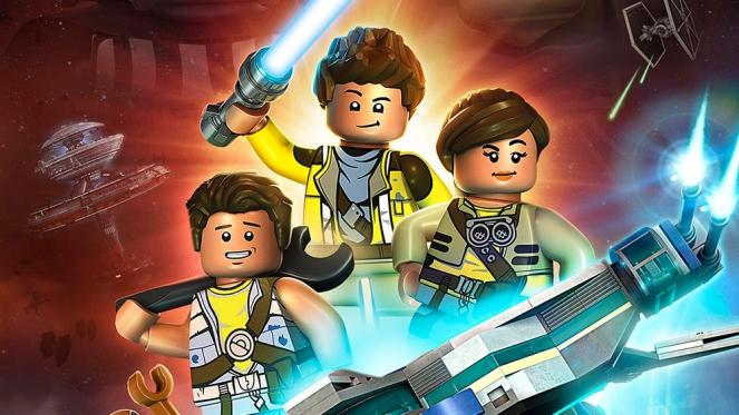 lego-star-wars-disney-xd.jpg