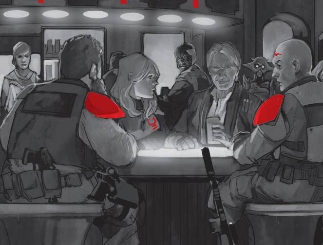 Smugglers Run 2.jpg