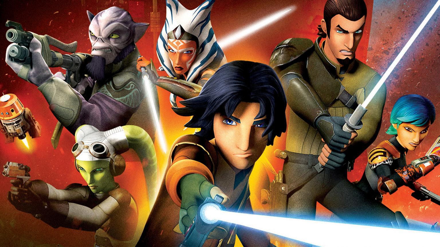 star-wars-rebels-s2-bluray-homeent-tall-1536x864-439070886000
