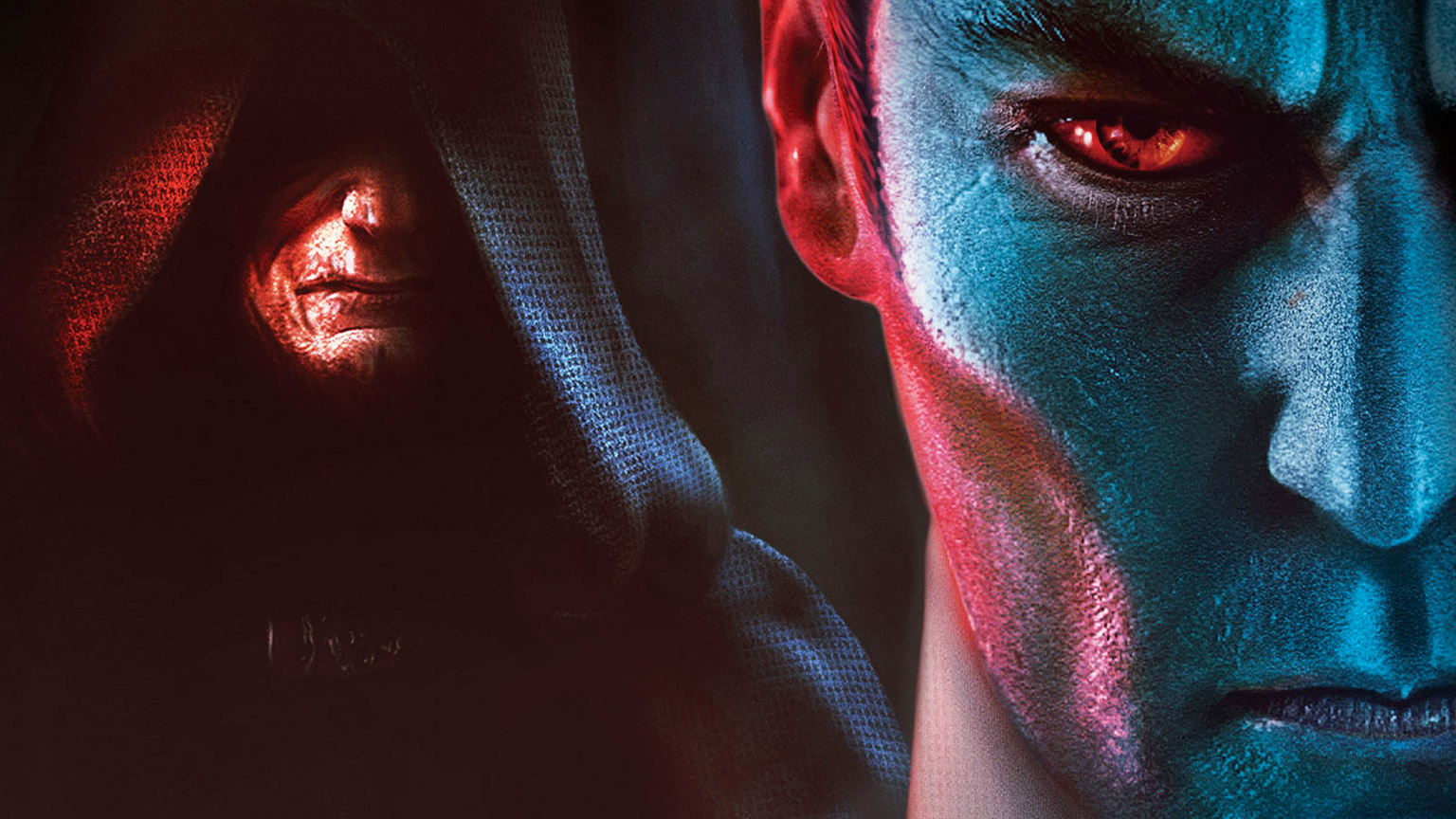 thrawn-cover-reveal-tall
