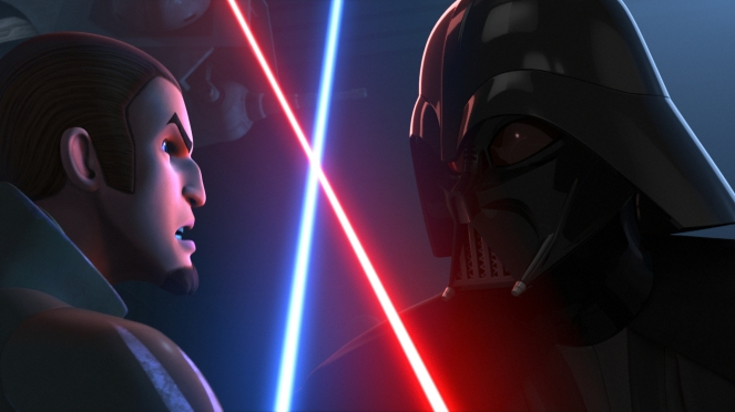 Vader Kanan Face off.jpg