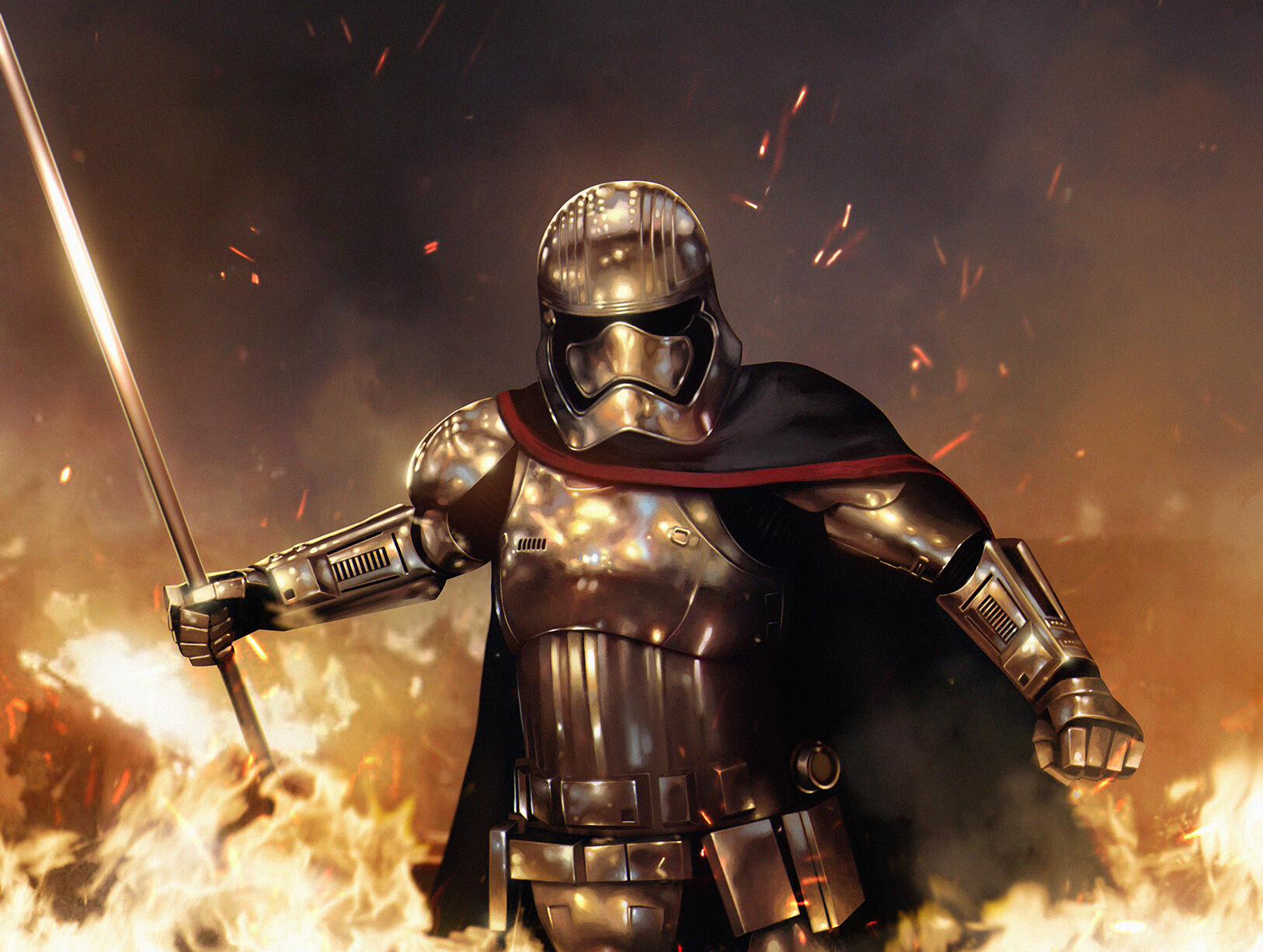 Captain_Phasma_Stormtrooper_Leader_SWD.png