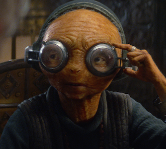 Maz_Kanata-Force_Awakens.jpg