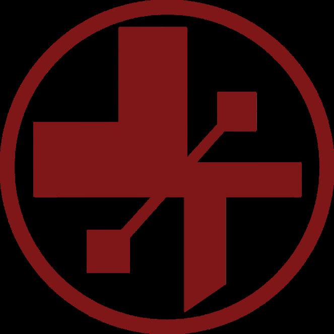 Medical_emblem
