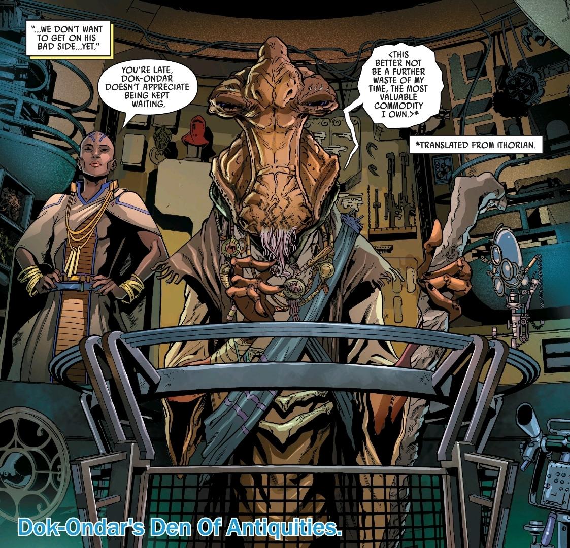 Screenshot_20191009-121533_Marvel Comics.jpg