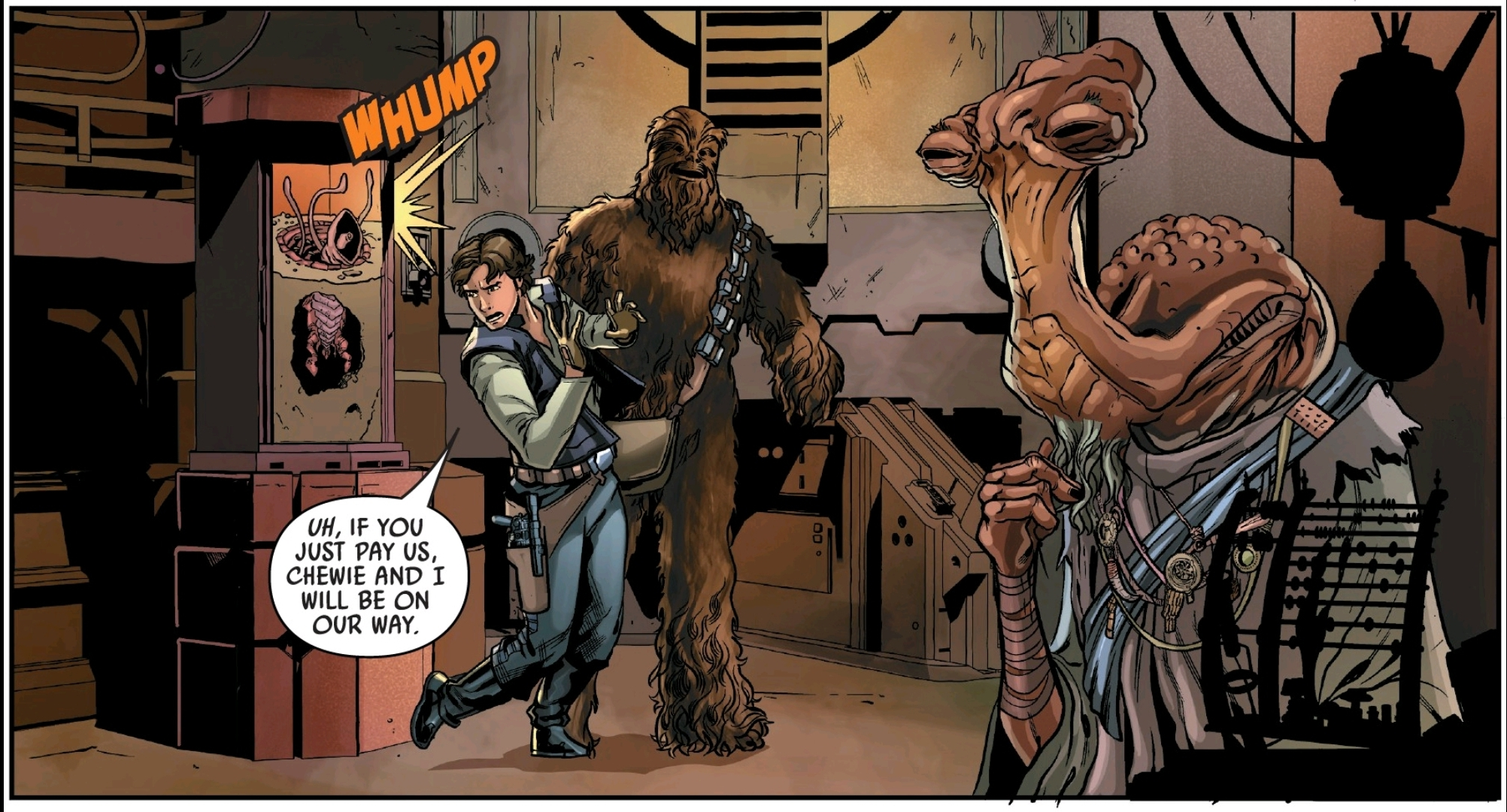Screenshot_20191009-121817_Marvel Comics.jpg