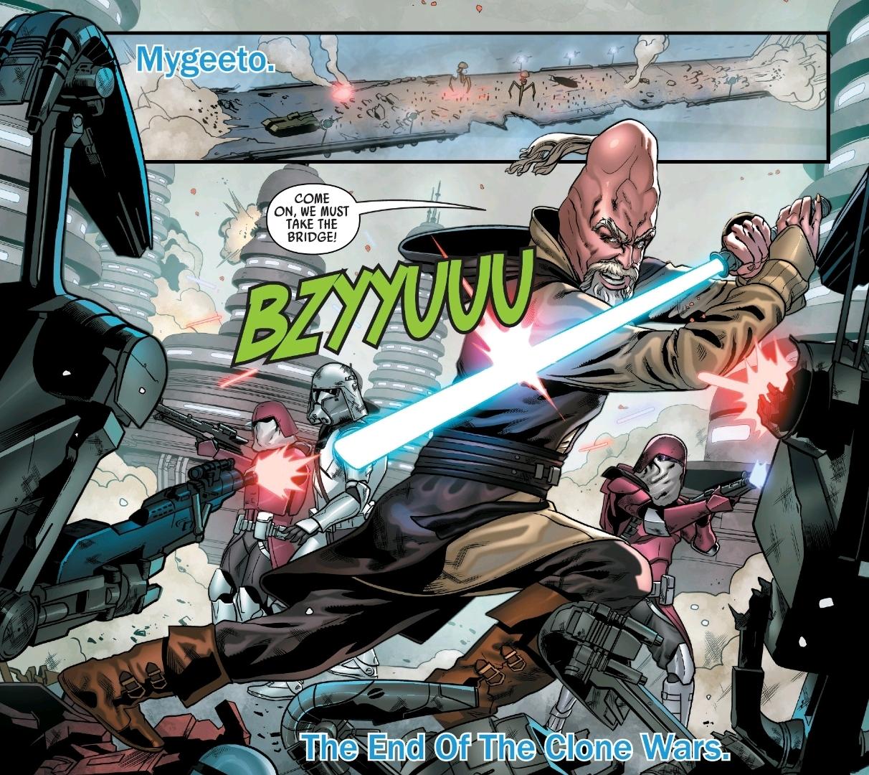 Screenshot_20191009-121908_Marvel Comics.jpg