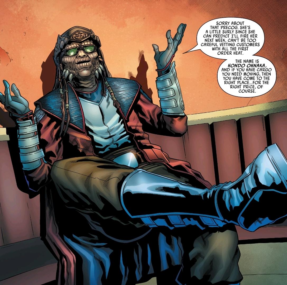 Screenshot_20191009-122440_Marvel Comics.jpg