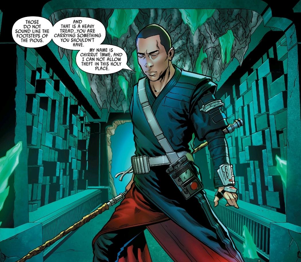 Screenshot_20191009-122737_Marvel Comics.jpg