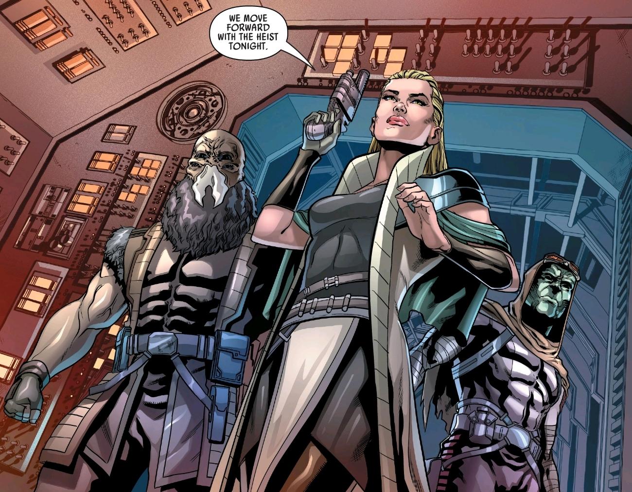 Screenshot_20191009-123031_Marvel Comics.jpg
