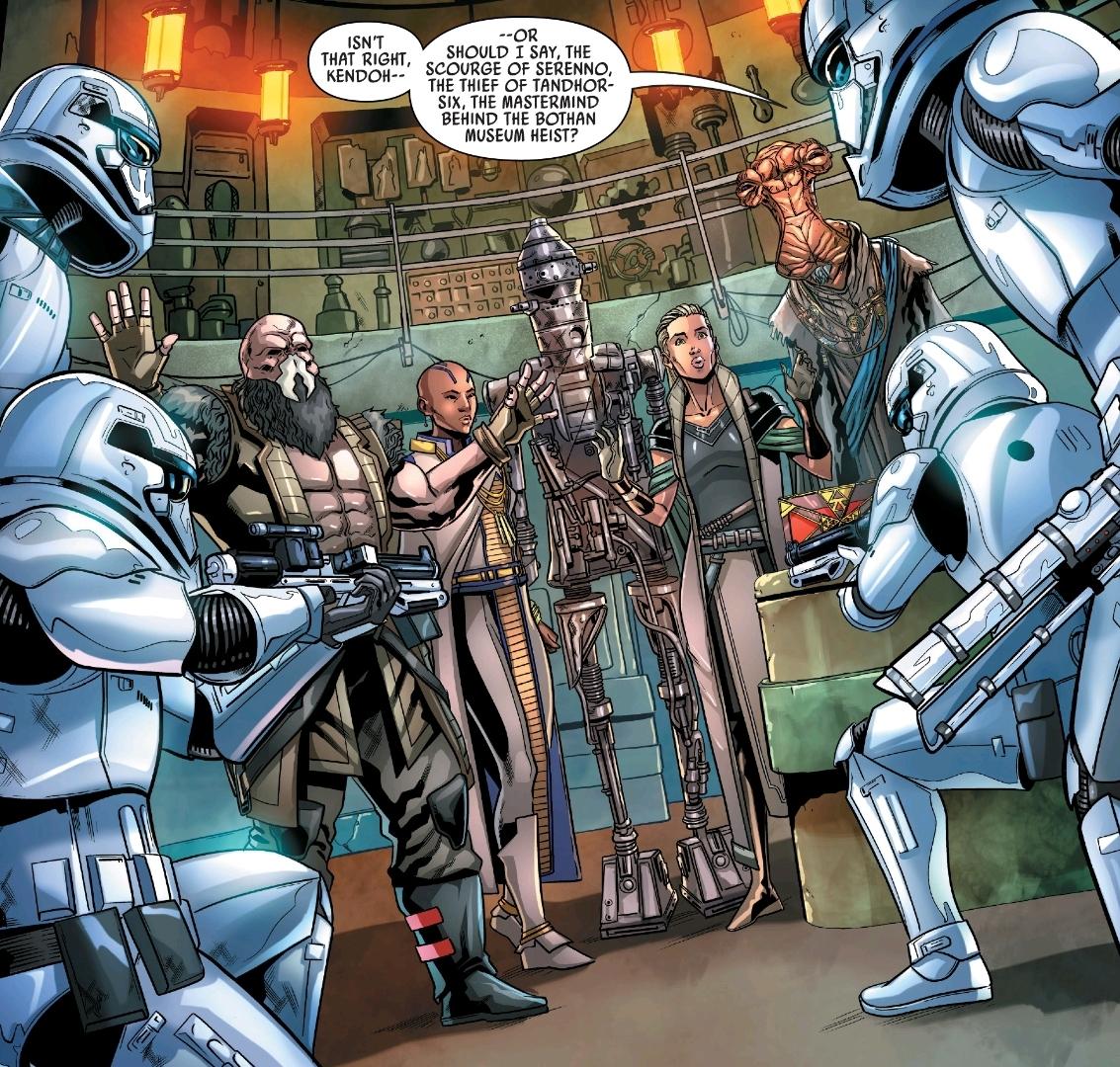 Screenshot_20191009-123509_Marvel Comics.jpg