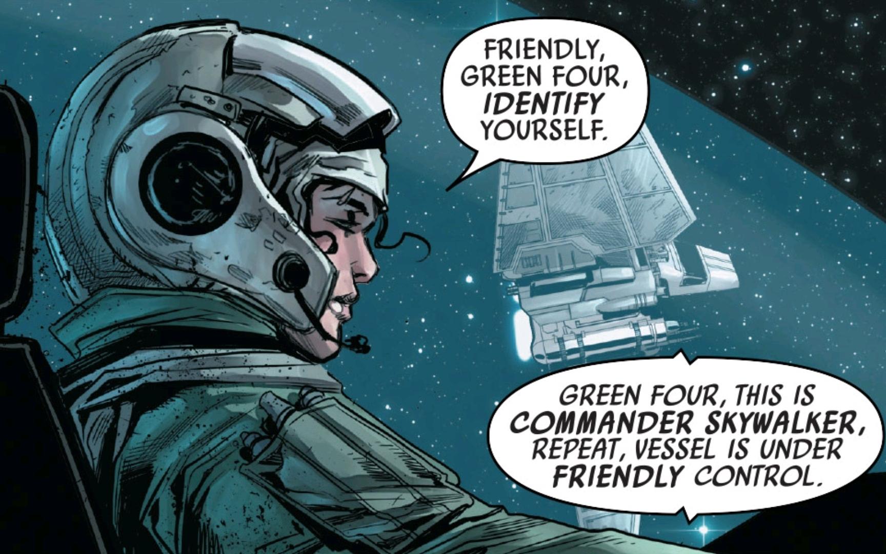 Screenshot_20191015-075920_Marvel Comics.jpg