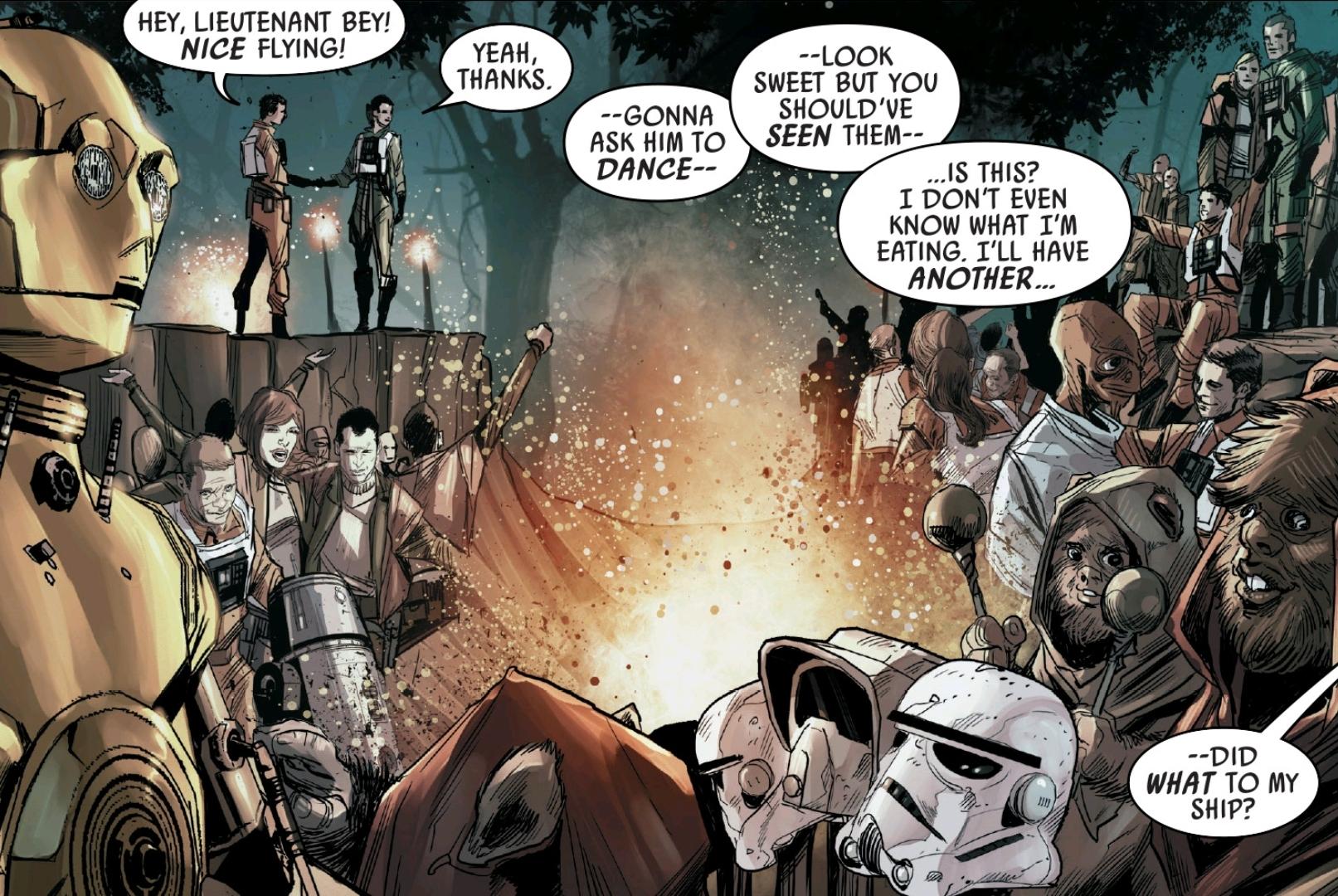 Screenshot_20191015-080044_Marvel Comics.jpg