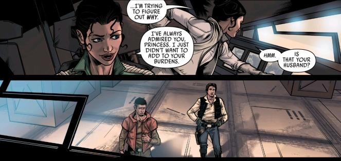 Screenshot_20191015-081400_Marvel Comics.jpg