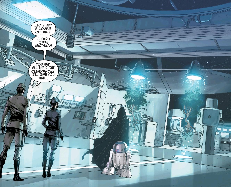 Screenshot_20191015-081652_Marvel Comics.jpg