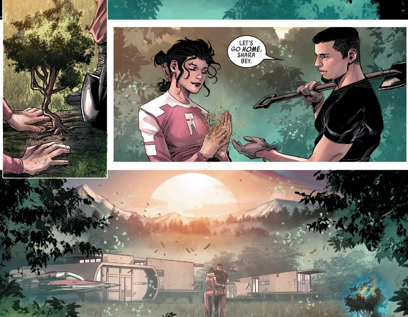 Screenshot_20191015-081920_Marvel Comics.jpg