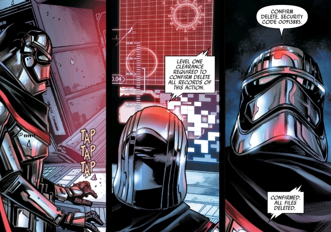 Screenshot_20191016-121342_Marvel Comics.jpg