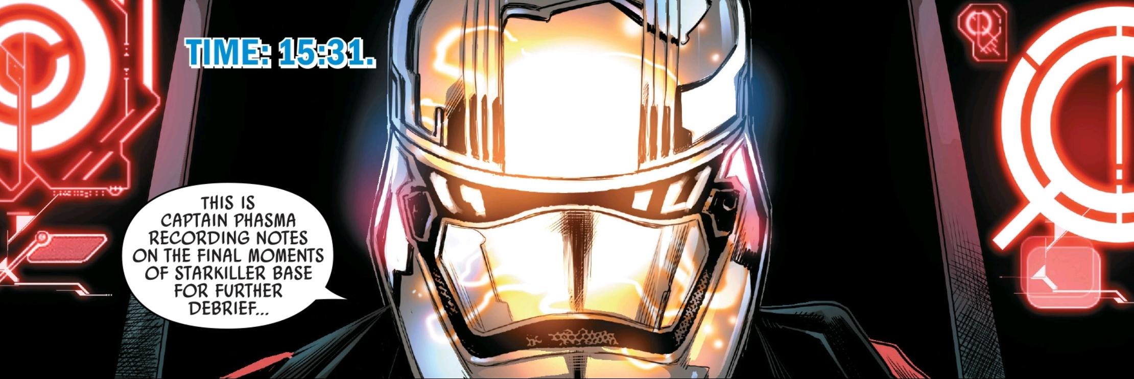 Screenshot_20191016-121435_Marvel Comics.jpg