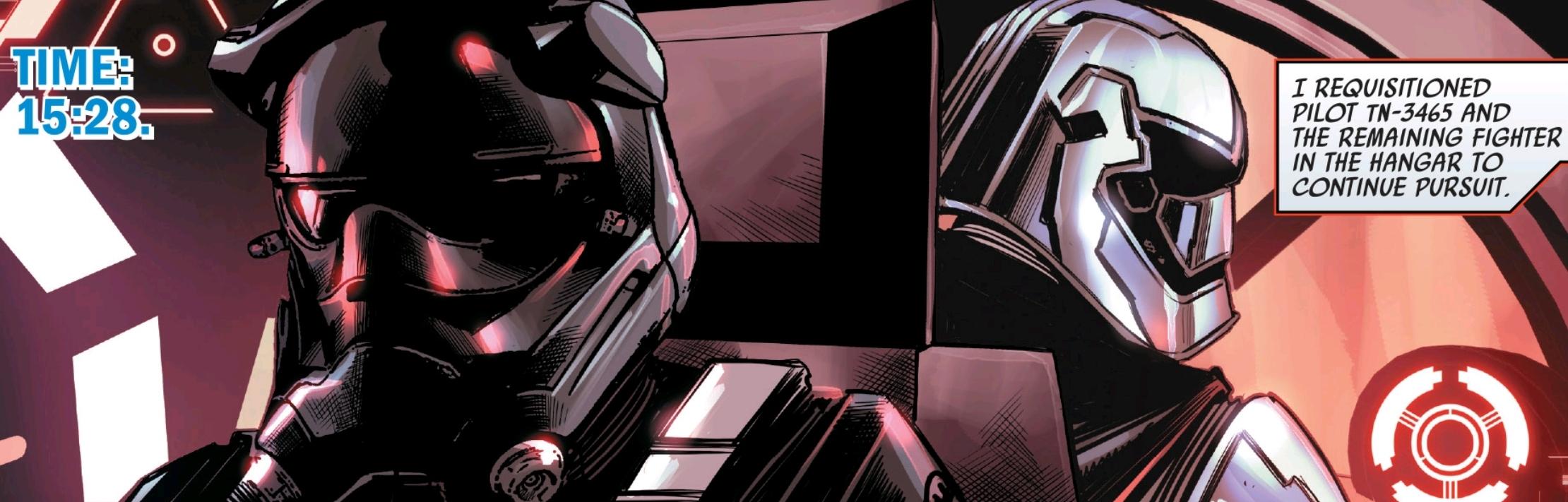 Screenshot_20191016-121624_Marvel Comics.jpg