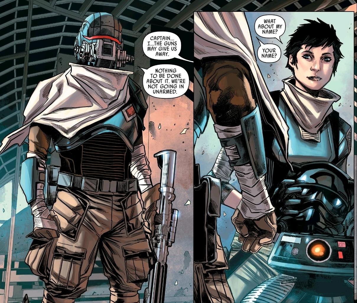 Screenshot_20191016-121834_Marvel Comics.jpg