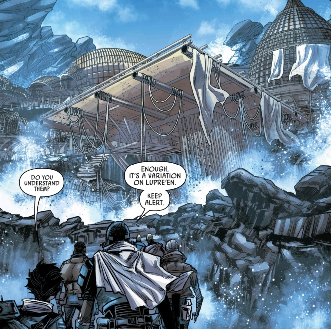 Screenshot_20191016-121926_Marvel Comics.jpg