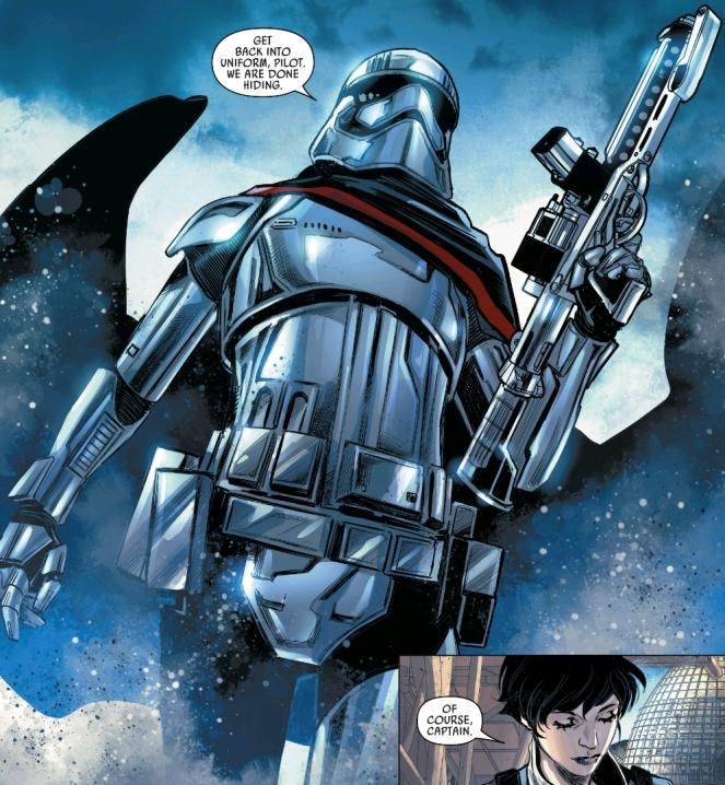 Screenshot_20191016-122052_Marvel Comics.jpg