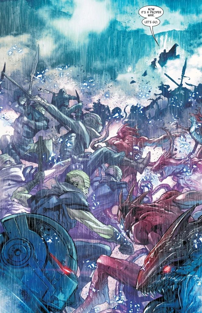 Screenshot_20191016-122240_Marvel Comics.jpg