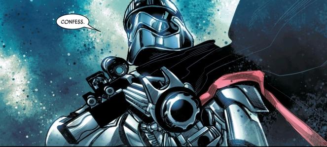 Screenshot_20191016-122313_Marvel Comics.jpg